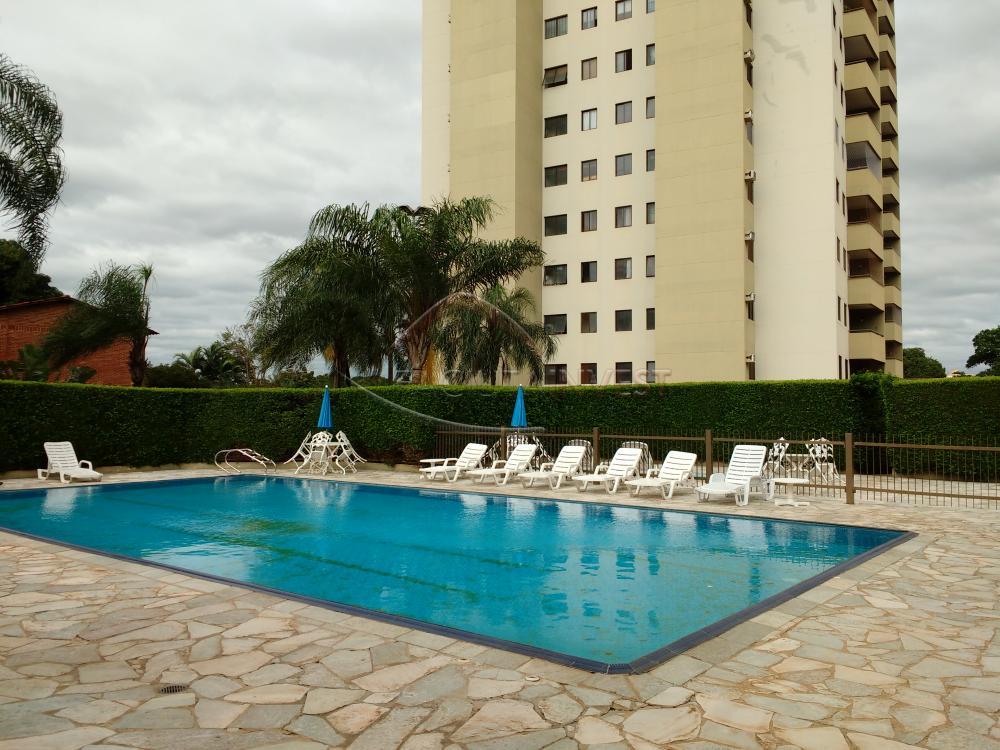 Comprar Apartamentos / Apart. Padrão em Ribeirão Preto apenas R$ 450.000,00 - Foto 36