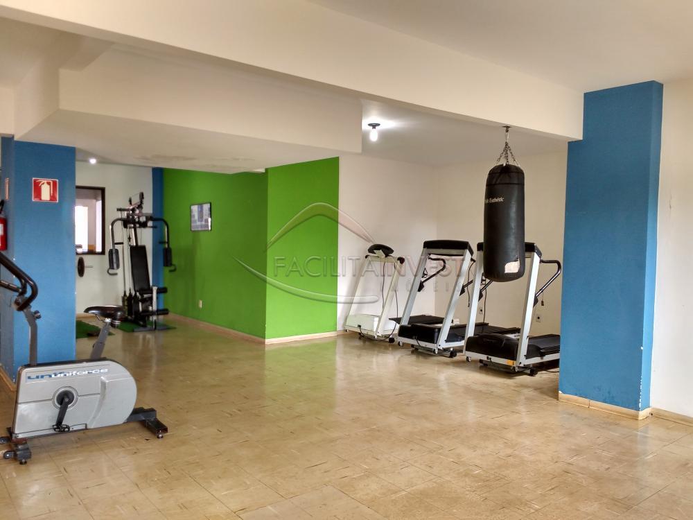 Comprar Apartamentos / Apart. Padrão em Ribeirão Preto apenas R$ 450.000,00 - Foto 26