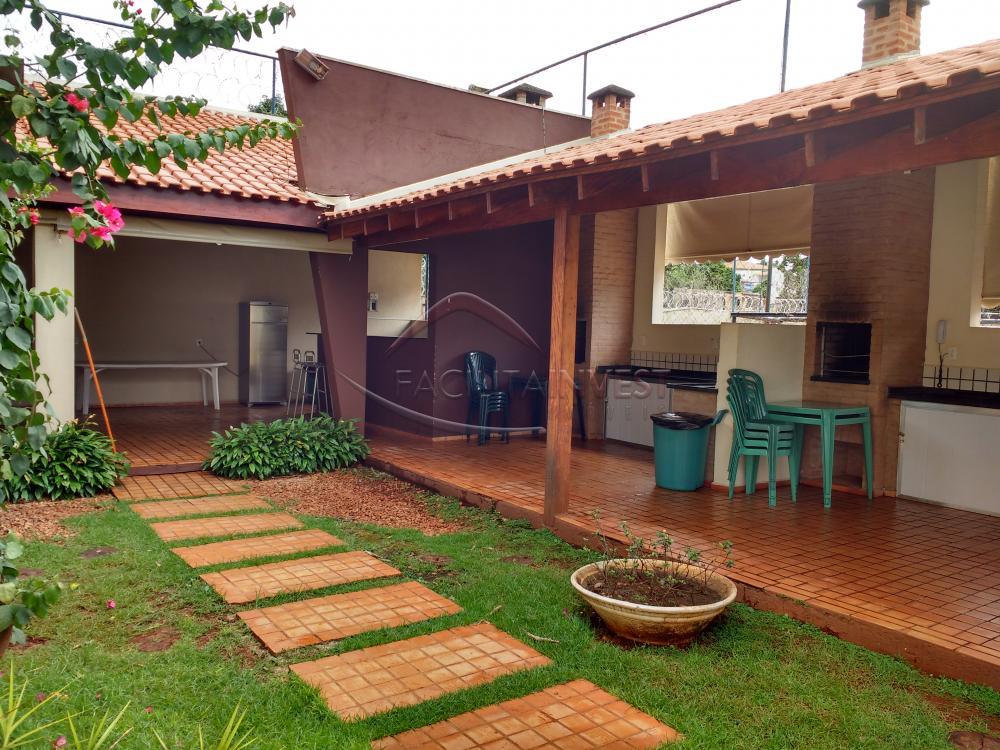 Comprar Apartamentos / Apart. Padrão em Ribeirão Preto apenas R$ 450.000,00 - Foto 30