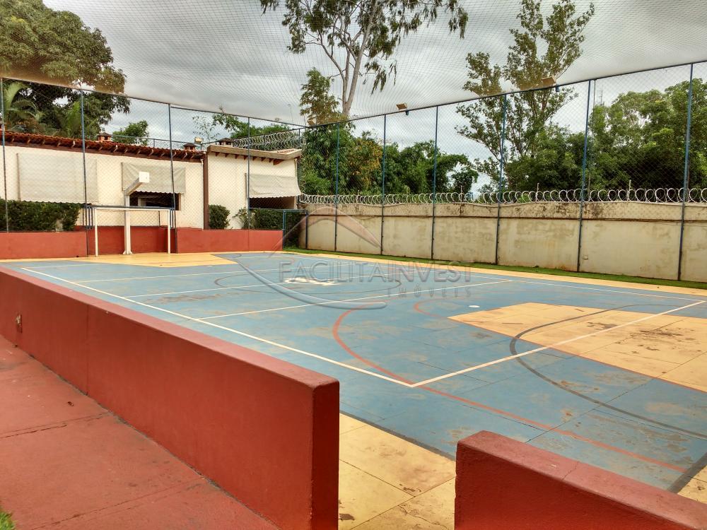 Comprar Apartamentos / Apart. Padrão em Ribeirão Preto apenas R$ 450.000,00 - Foto 34