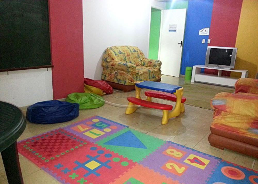 Comprar Apartamentos / Apart. Padrão em Ribeirão Preto apenas R$ 450.000,00 - Foto 28