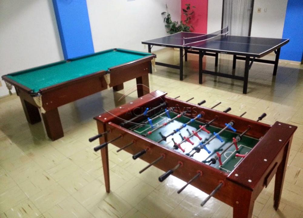 Comprar Apartamentos / Apart. Padrão em Ribeirão Preto apenas R$ 450.000,00 - Foto 27