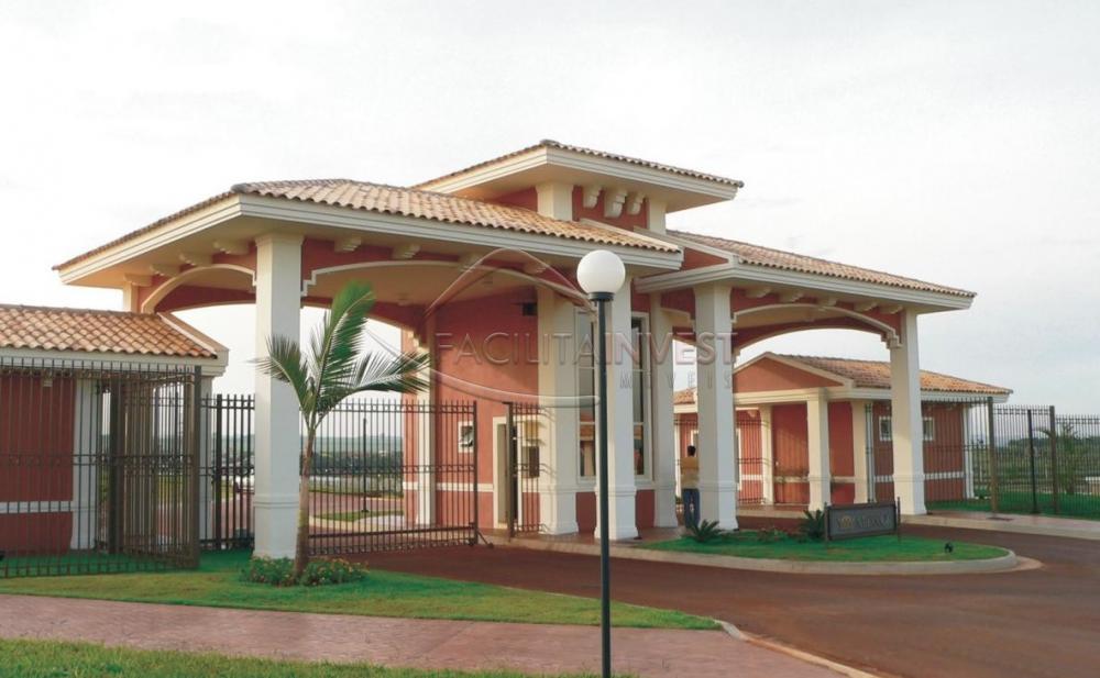 Ribeirao Preto Jardim Canada Casa Venda R$3.800.000,00 4 Dormitorios 6 Vagas Area do terreno 985.00m2