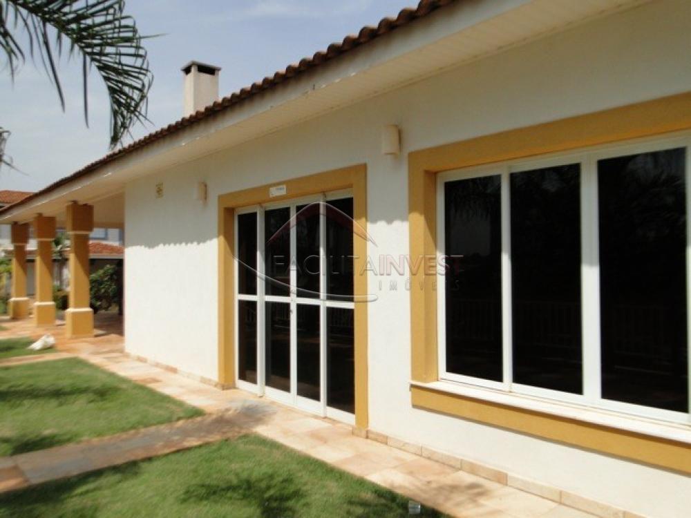 Comprar Casa Condomínio / Casa Condomínio em Ribeirão Preto apenas R$ 1.050.000,00 - Foto 17