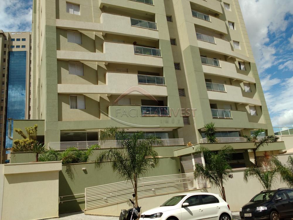 Alugar Apartamentos / Apart. Padrão em Ribeirão Preto apenas R$ 1.800,00 - Foto 14