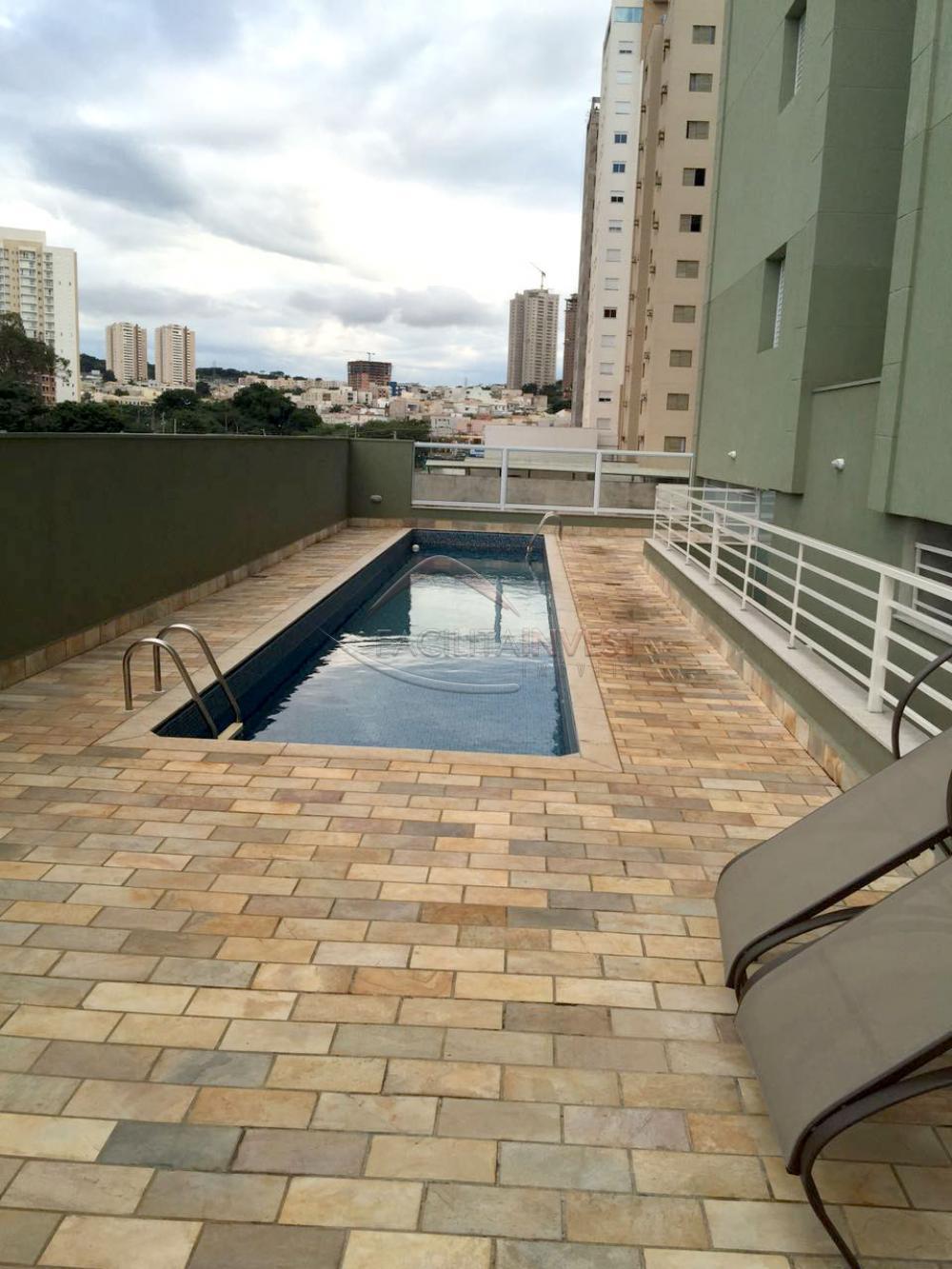 Alugar Apartamentos / Apart. Padrão em Ribeirão Preto apenas R$ 1.800,00 - Foto 21