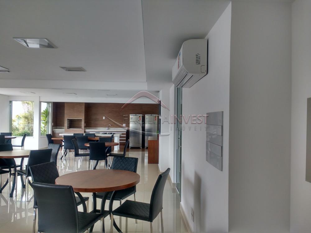 Alugar Apartamentos / Apart. Padrão em Ribeirão Preto apenas R$ 1.800,00 - Foto 20