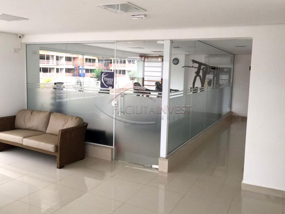 Alugar Apartamentos / Apart. Padrão em Ribeirão Preto apenas R$ 1.800,00 - Foto 17