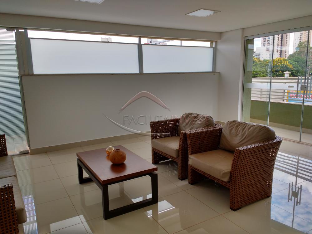 Alugar Apartamentos / Apart. Padrão em Ribeirão Preto apenas R$ 1.800,00 - Foto 15