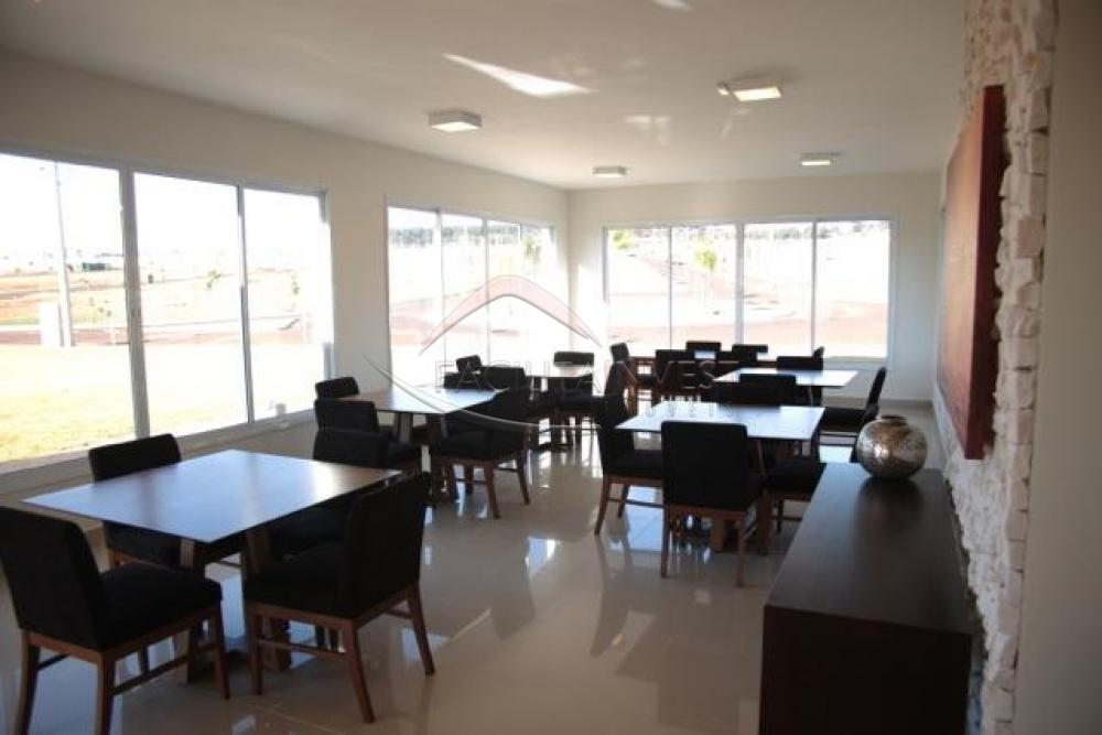 Comprar Casa Condomínio / Casa Condomínio em Ribeirão Preto apenas R$ 680.000,00 - Foto 44