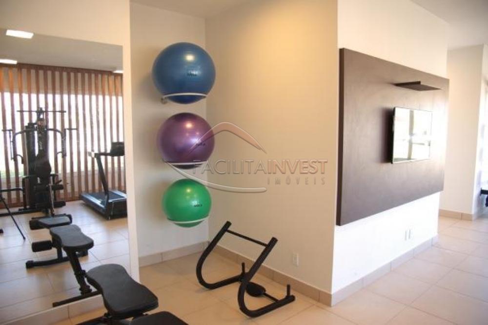 Comprar Casa Condomínio / Casa Condomínio em Ribeirão Preto apenas R$ 680.000,00 - Foto 42