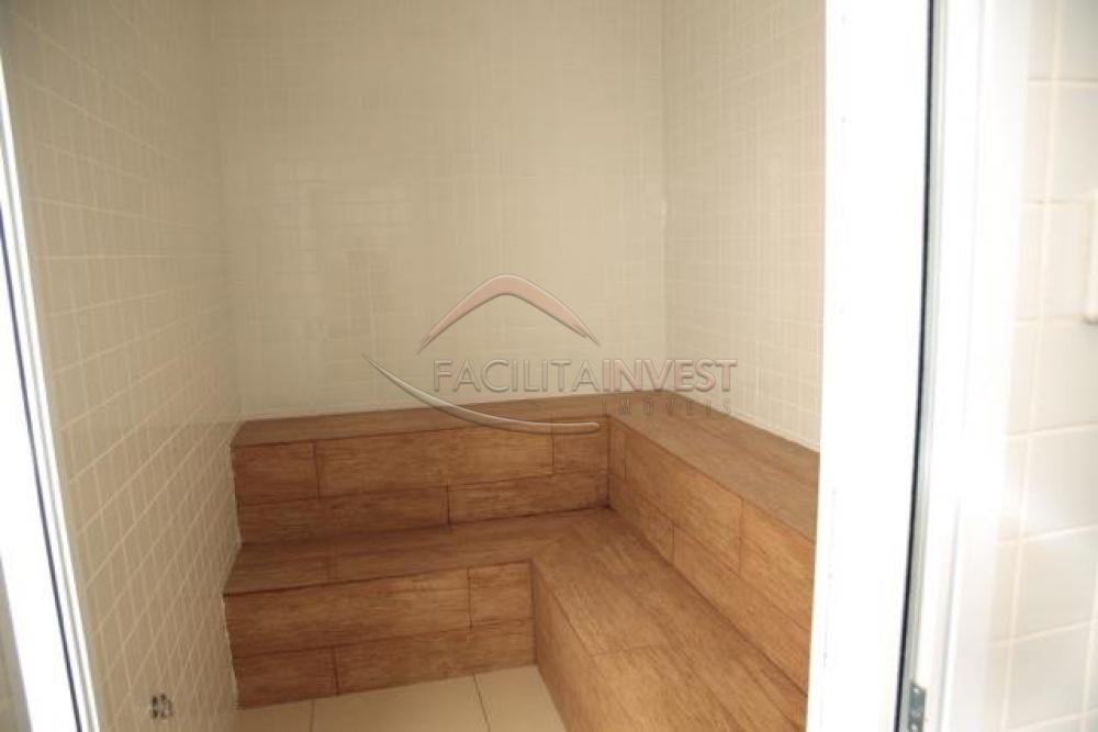 Comprar Casa Condomínio / Casa Condomínio em Ribeirão Preto apenas R$ 670.000,00 - Foto 25