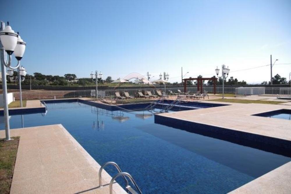 Comprar Casa Condomínio / Casa Condomínio em Ribeirão Preto apenas R$ 670.000,00 - Foto 18