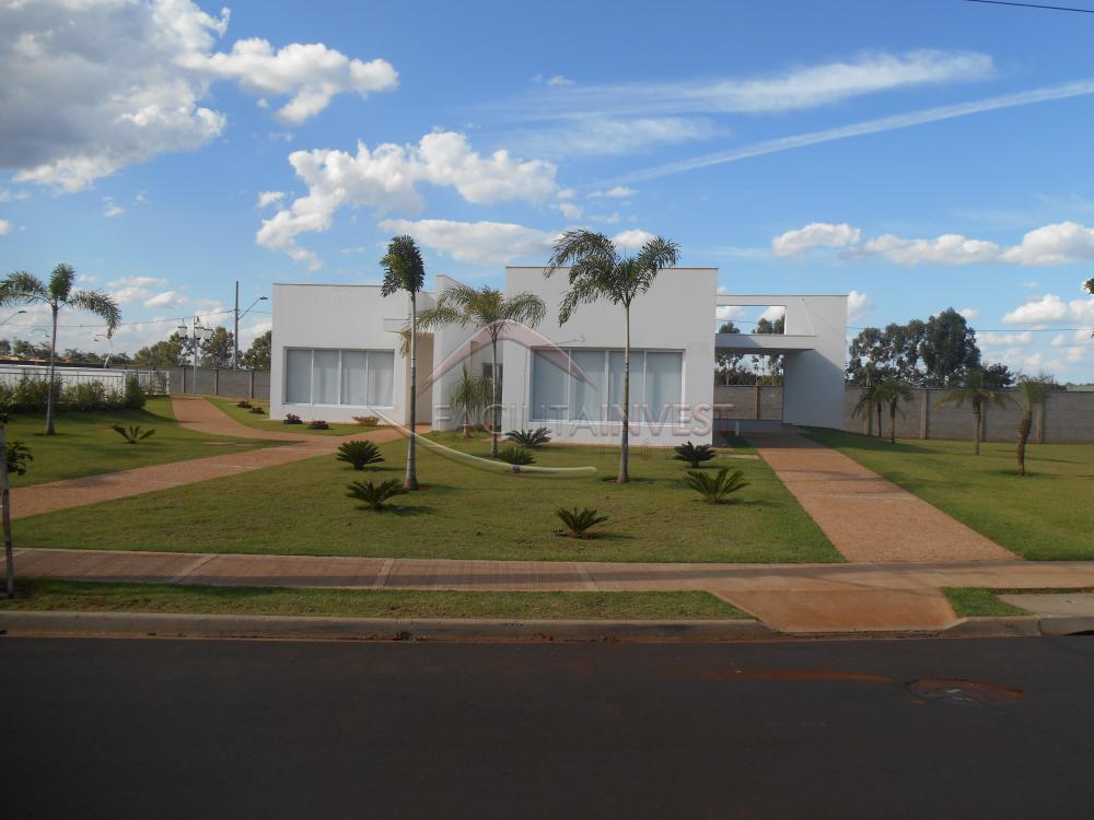 Comprar Casa Condomínio / Casa Condomínio em Ribeirão Preto apenas R$ 670.000,00 - Foto 27