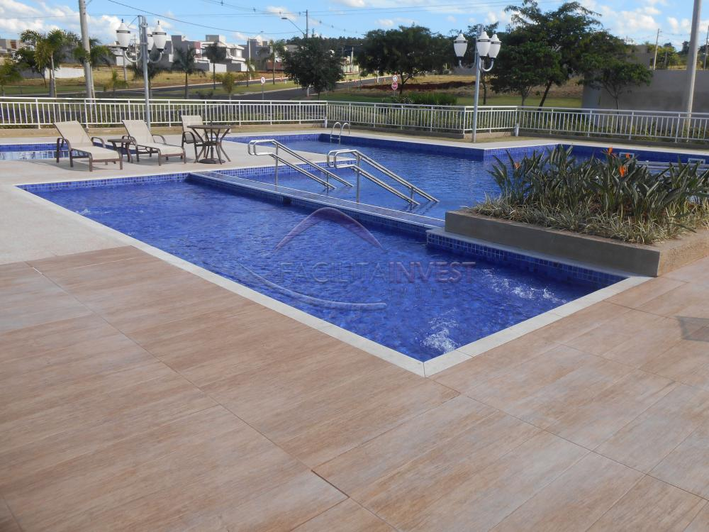 Comprar Casa Condomínio / Casa Condomínio em Ribeirão Preto apenas R$ 670.000,00 - Foto 21