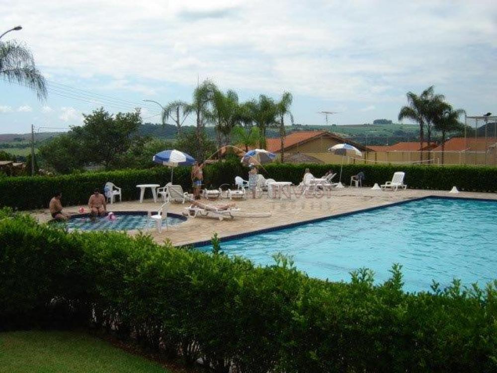 Comprar Casa Condomínio / Casa Condomínio em Ribeirão Preto apenas R$ 565.000,00 - Foto 20