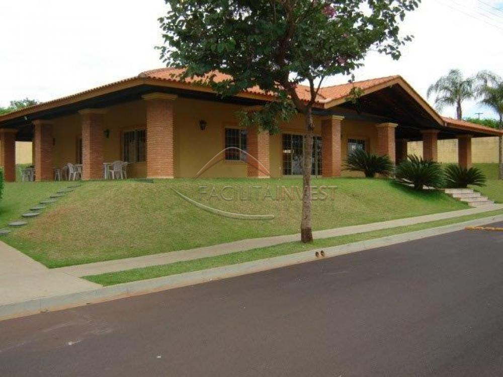 Comprar Casa Condomínio / Casa Condomínio em Ribeirão Preto apenas R$ 565.000,00 - Foto 21