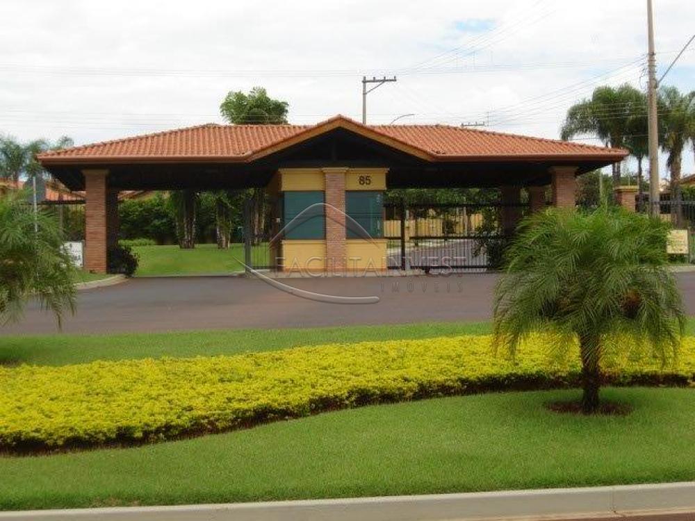 Comprar Casa Condomínio / Casa Condomínio em Ribeirão Preto apenas R$ 565.000,00 - Foto 17