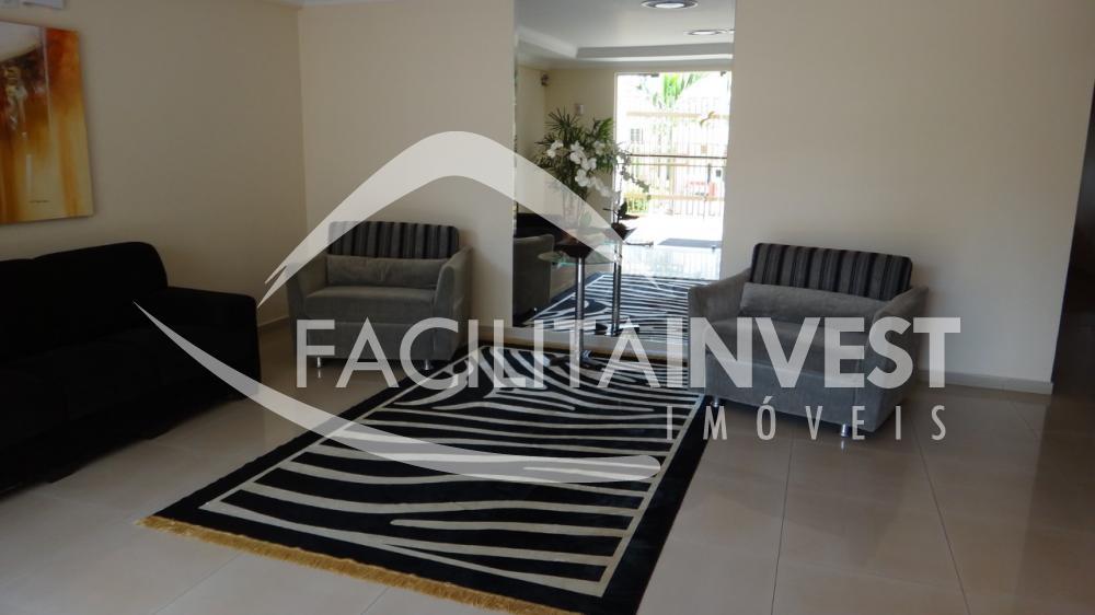 Comprar Apartamentos / Apart. Padrão em Ribeirão Preto apenas R$ 585.000,00 - Foto 9