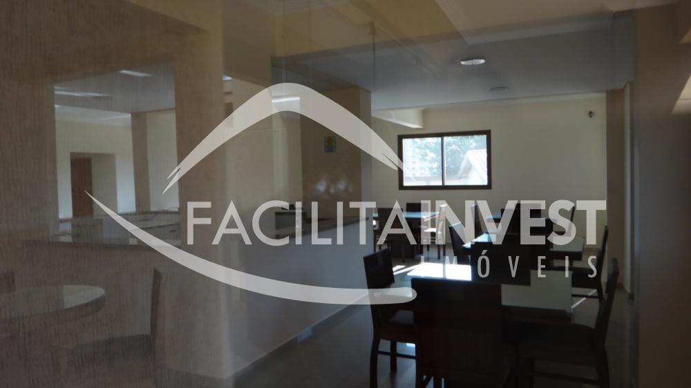 Comprar Apartamentos / Apart. Padrão em Ribeirão Preto apenas R$ 585.000,00 - Foto 10