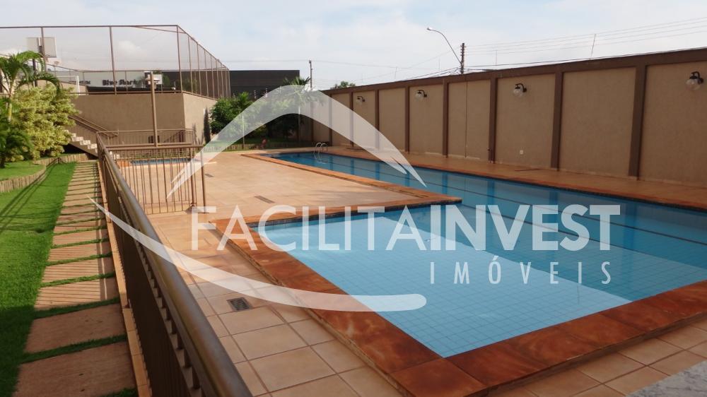 Comprar Apartamentos / Apart. Padrão em Ribeirão Preto apenas R$ 585.000,00 - Foto 12