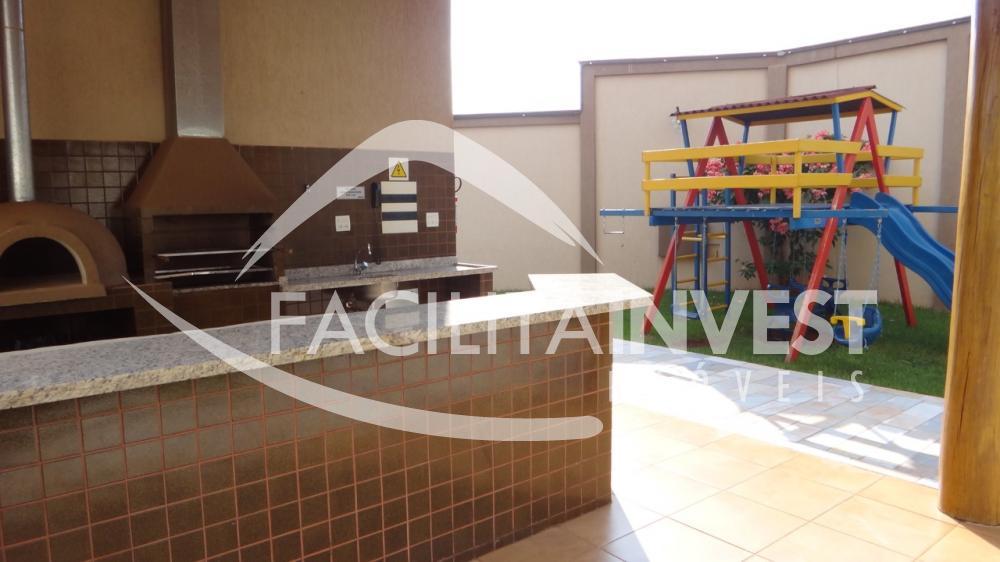 Comprar Apartamentos / Apart. Padrão em Ribeirão Preto apenas R$ 585.000,00 - Foto 13