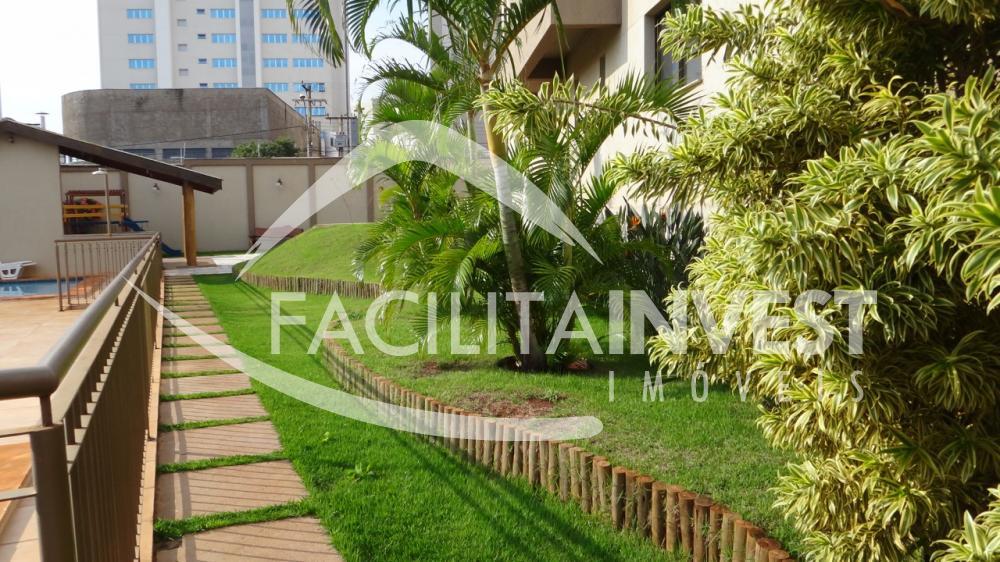 Comprar Apartamentos / Apart. Padrão em Ribeirão Preto apenas R$ 585.000,00 - Foto 14