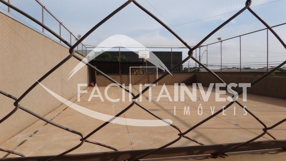 Comprar Apartamentos / Apart. Padrão em Ribeirão Preto apenas R$ 585.000,00 - Foto 15