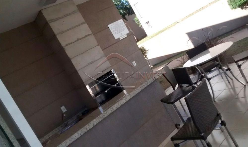 Alugar Apartamentos / Apart. Padrão em Ribeirão Preto apenas R$ 780,00 - Foto 17