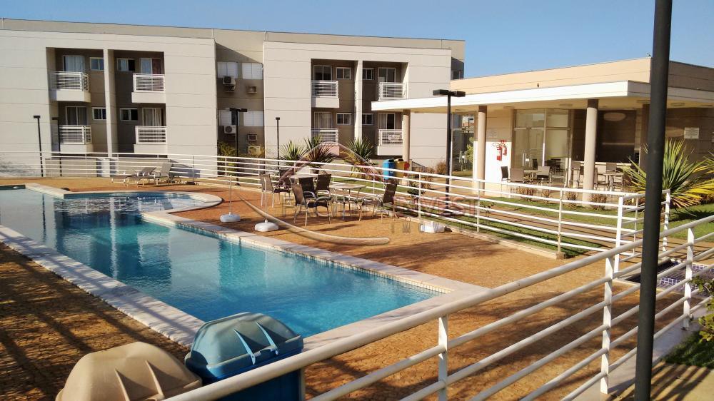 Alugar Apartamentos / Apart. Padrão em Ribeirão Preto apenas R$ 600,00 - Foto 14