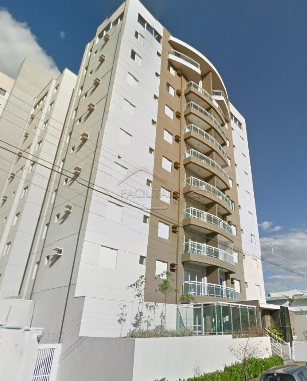 Comprar Apartamentos / Cobertura em Ribeirão Preto apenas R$ 950.000,00 - Foto 1