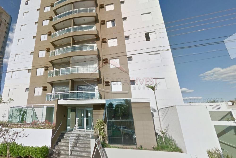 Comprar Apartamentos / Cobertura em Ribeirão Preto apenas R$ 950.000,00 - Foto 2