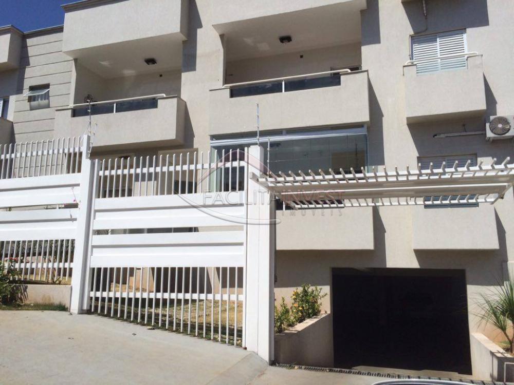 Comprar Apartamentos / Apart. Padrão em Ribeirão Preto apenas R$ 325.000,00 - Foto 11