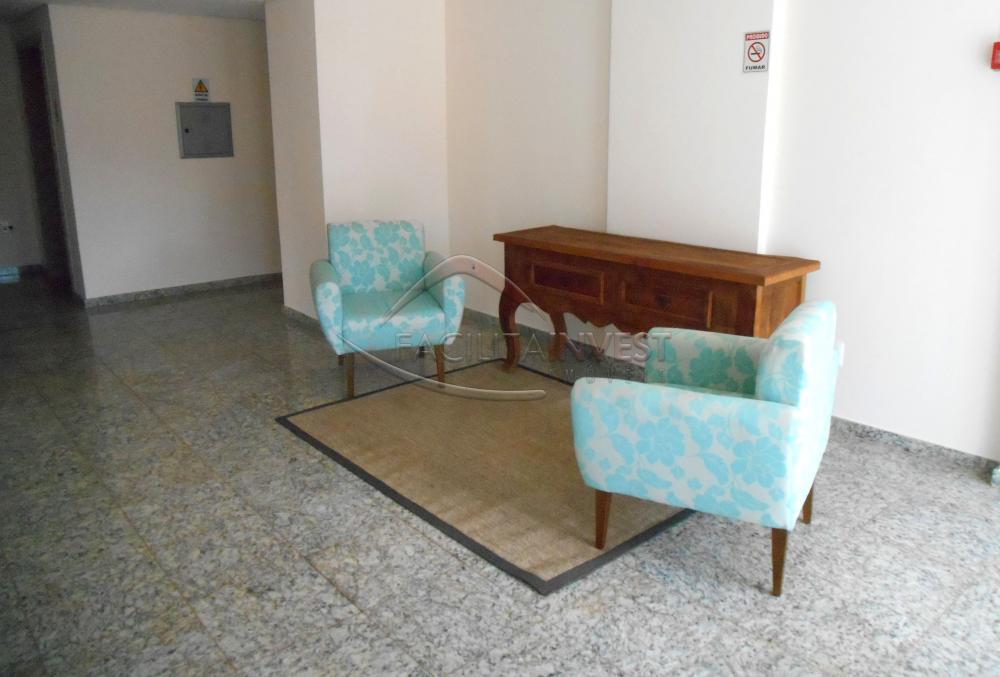 Comprar Apartamentos / Apart. Padrão em Ribeirão Preto apenas R$ 213.000,00 - Foto 17