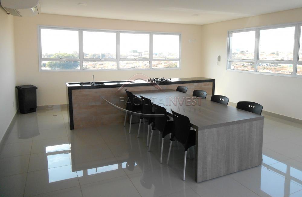 Comprar Apartamentos / Apart. Padrão em Ribeirão Preto apenas R$ 213.000,00 - Foto 18