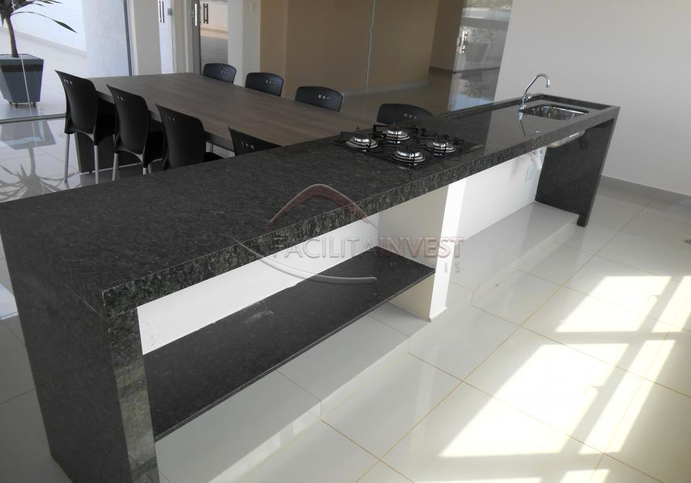 Comprar Apartamentos / Apart. Padrão em Ribeirão Preto apenas R$ 213.000,00 - Foto 19