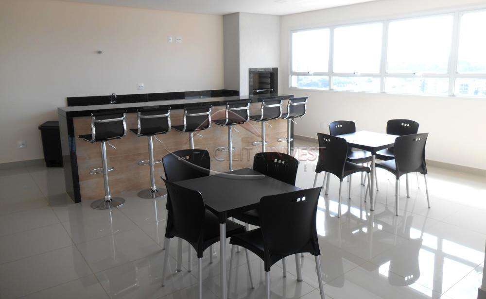 Comprar Apartamentos / Apart. Padrão em Ribeirão Preto apenas R$ 213.000,00 - Foto 20