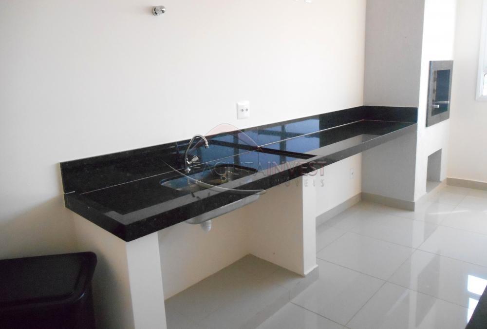 Comprar Apartamentos / Apart. Padrão em Ribeirão Preto apenas R$ 213.000,00 - Foto 21