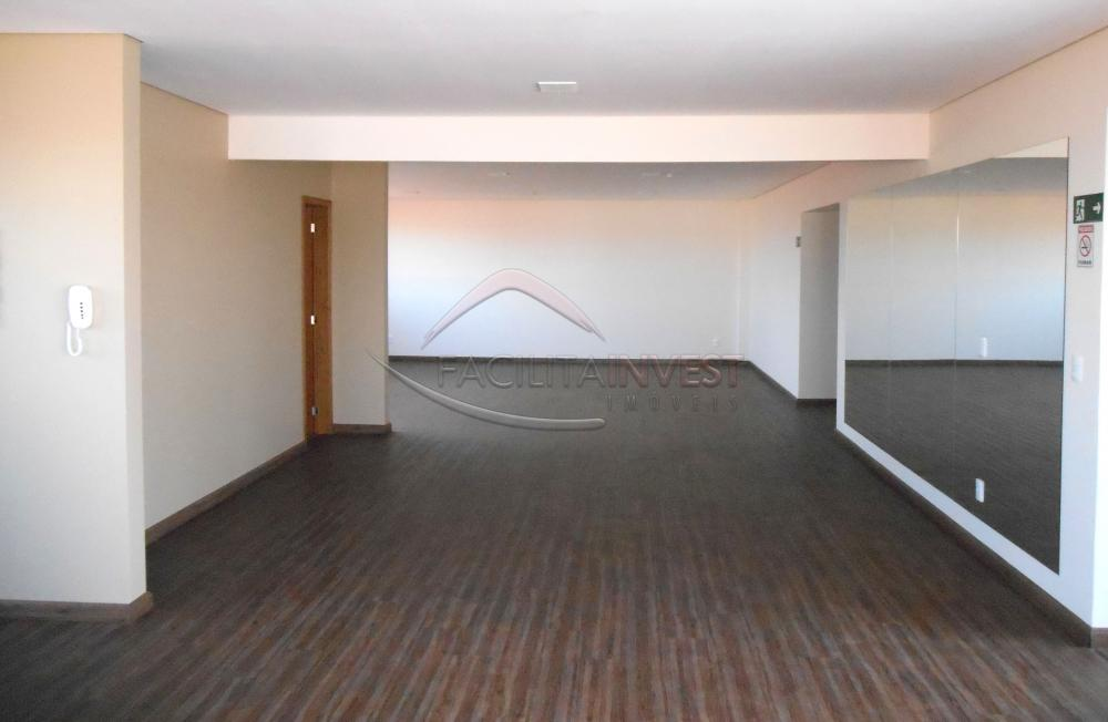 Comprar Apartamentos / Apart. Padrão em Ribeirão Preto apenas R$ 224.000,00 - Foto 24