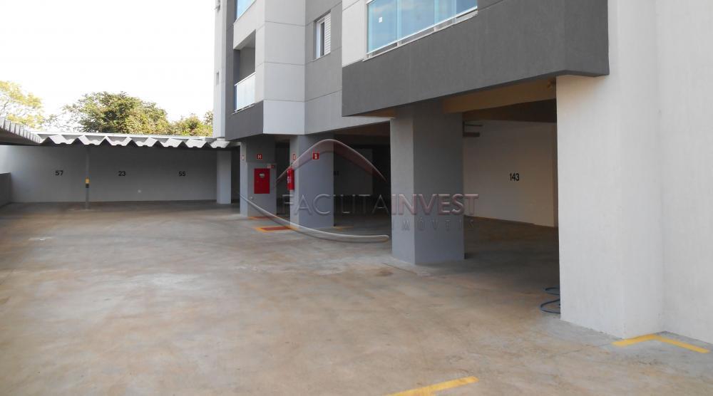 Comprar Apartamentos / Apart. Padrão em Ribeirão Preto apenas R$ 213.000,00 - Foto 26