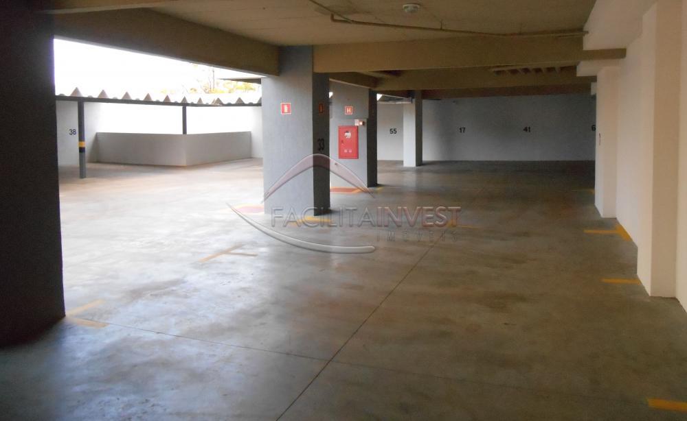 Comprar Apartamentos / Apart. Padrão em Ribeirão Preto apenas R$ 213.000,00 - Foto 27
