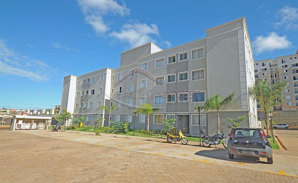 Comprar Apartamentos / Apart. Padrão em Ribeirão Preto apenas R$ 157.000,00 - Foto 15