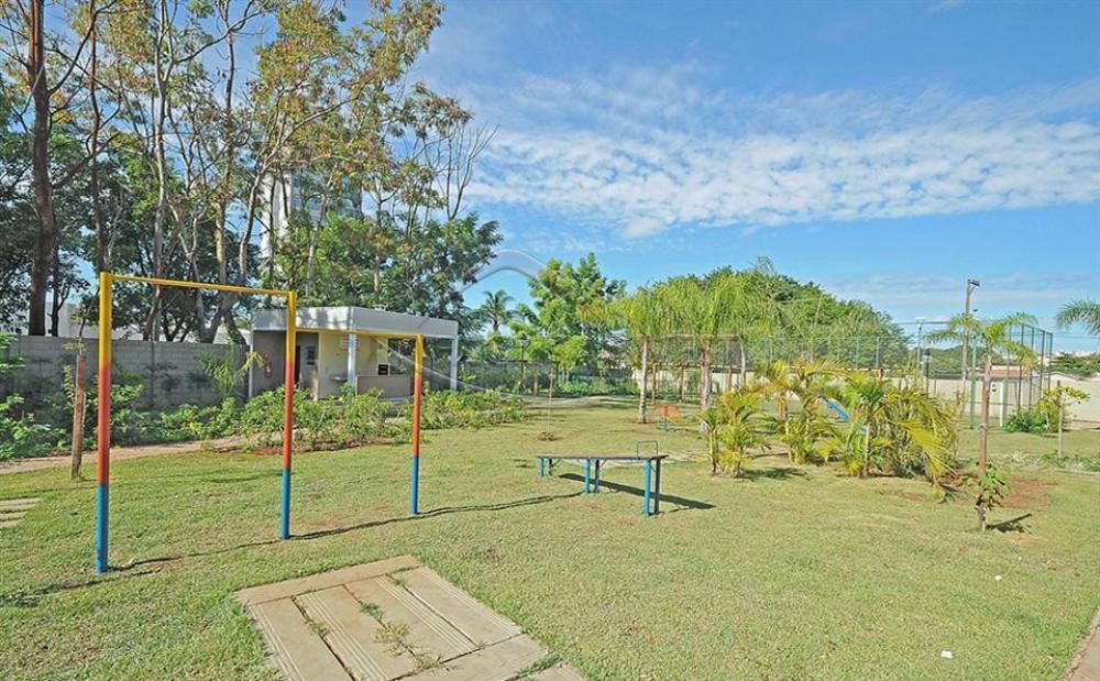 Comprar Apartamentos / Apart. Padrão em Ribeirão Preto apenas R$ 157.000,00 - Foto 13
