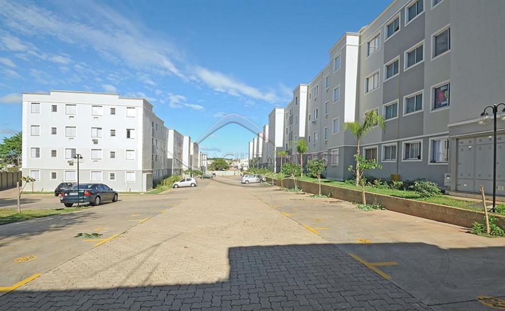 Comprar Apartamentos / Apart. Padrão em Ribeirão Preto apenas R$ 157.000,00 - Foto 17