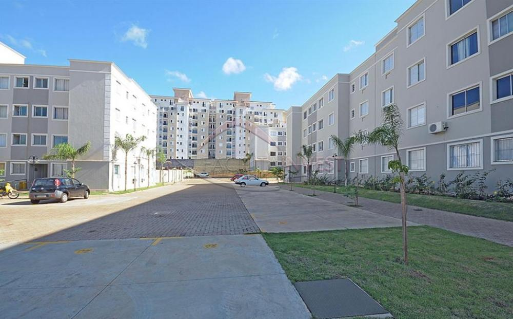 Comprar Apartamentos / Apart. Padrão em Ribeirão Preto apenas R$ 157.000,00 - Foto 16