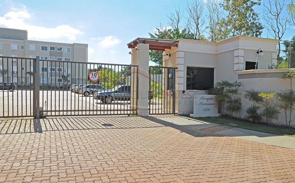 Comprar Apartamentos / Apart. Padrão em Ribeirão Preto apenas R$ 157.000,00 - Foto 7