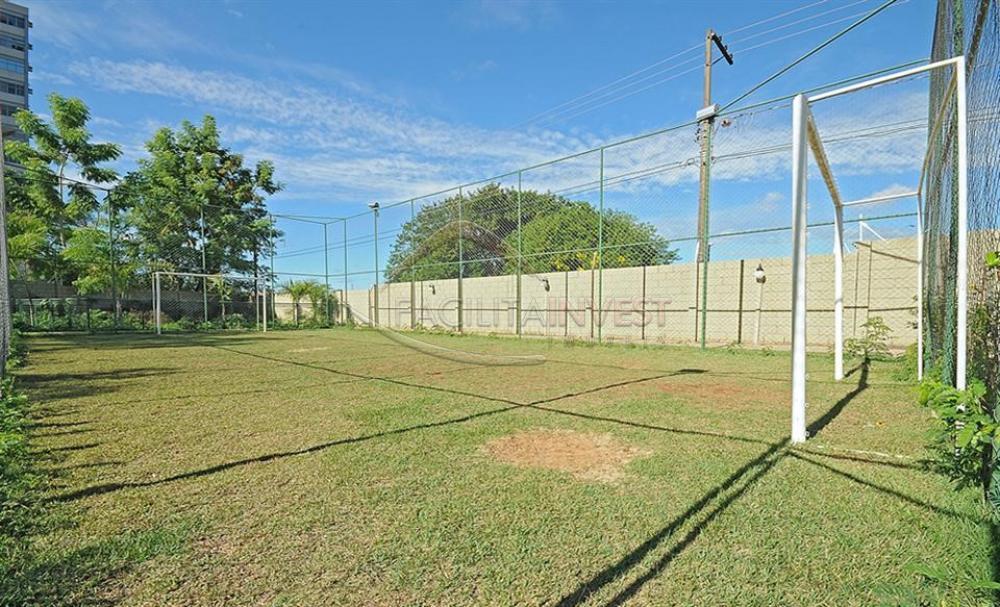 Comprar Apartamentos / Apart. Padrão em Ribeirão Preto apenas R$ 157.000,00 - Foto 14