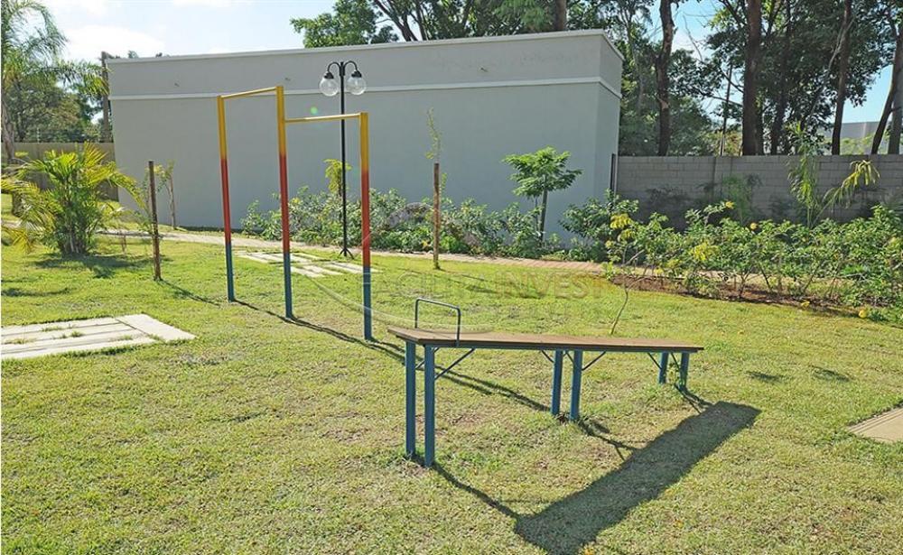 Comprar Apartamentos / Apart. Padrão em Ribeirão Preto apenas R$ 157.000,00 - Foto 10