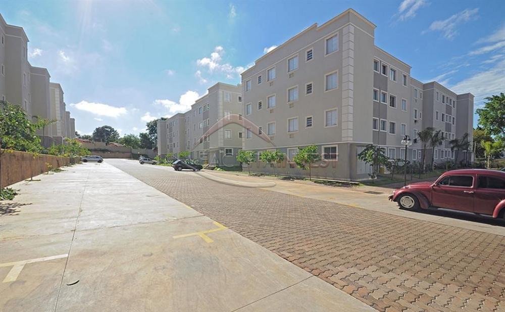 Comprar Apartamentos / Apart. Padrão em Ribeirão Preto apenas R$ 157.000,00 - Foto 18