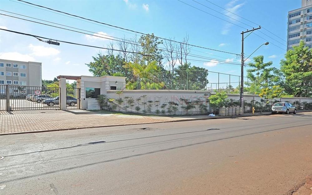 Comprar Apartamentos / Apart. Padrão em Ribeirão Preto apenas R$ 157.000,00 - Foto 8